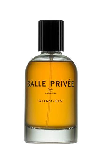 Парфюмерная вода Kham-Sin (SALLE PRIVEE)