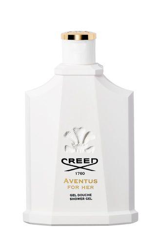 Гель для душа Aventus for her (CREED)