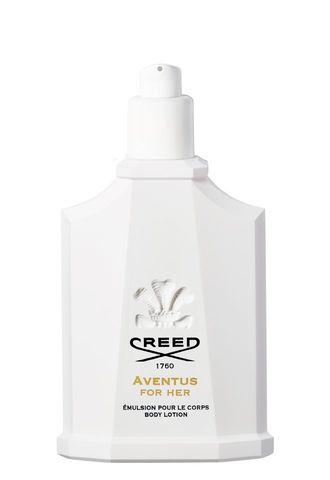 Лосьон для тела Aventus for her (CREED)