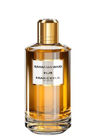 Парфюмерная вода Saharian Wind (Mancera)