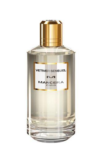 Парфюмерная вода Vetiver Sensuel (Mancera)