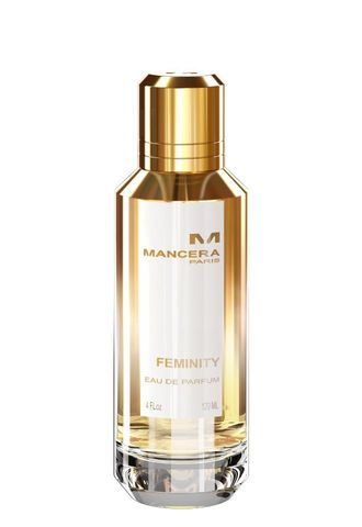 Парфюмерная вода Feminity (Mancera)