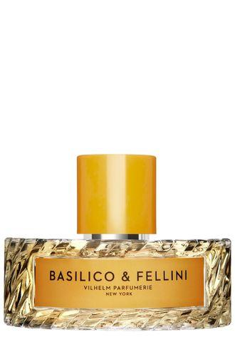 Парфюмерная вода Basilico & Fellini (Vilhelm Parfumerie)