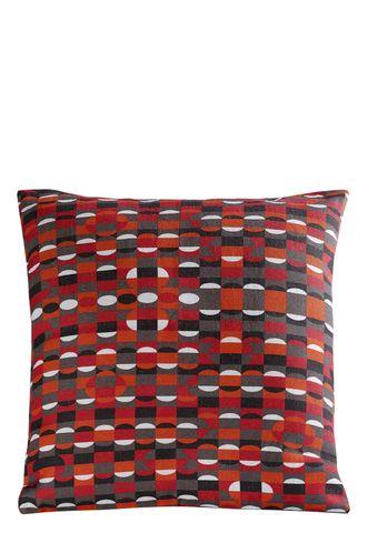 Наволочка для подушки (diptyque)