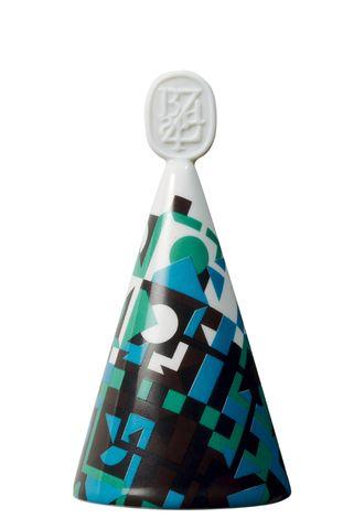 Керамический колпак для свечи Légende (diptyque)