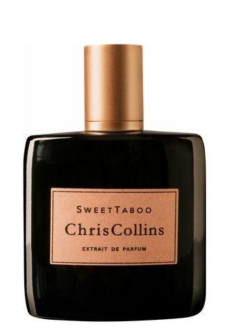 Духи Sweet Taboo (CHRIS COLLINS)
