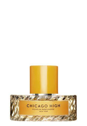 Парфюмерная вода Chicago High (Vilhelm Parfumerie)