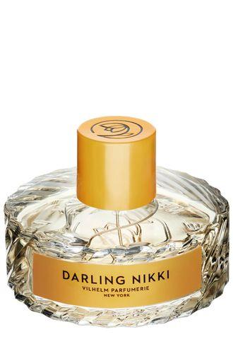Парфюмерная вода Darling Nikki (Vilhelm Parfumerie)