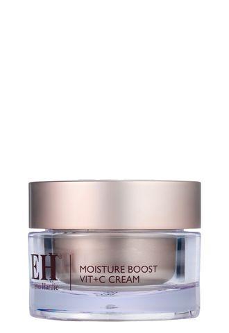 Крем для лица увлажняющий с витамином С Moisture Boost Vit+C Cream (Emma Hardie)