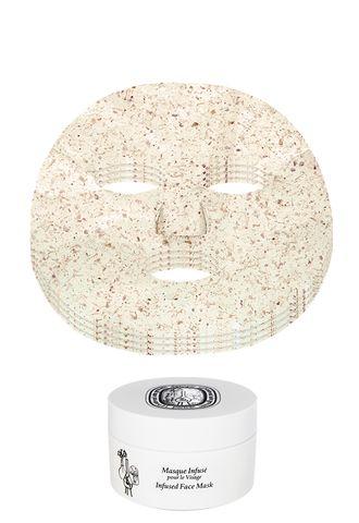 Инфузная маска для лица L`art Du Soin (diptyque)