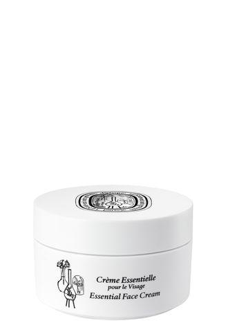 Крем для лица Essential (diptyque)