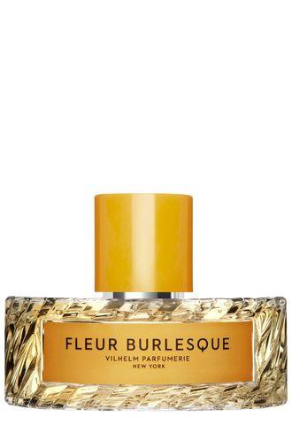 Парфюмерная вода Fleur Burlesque (Vilhelm Parfumerie)