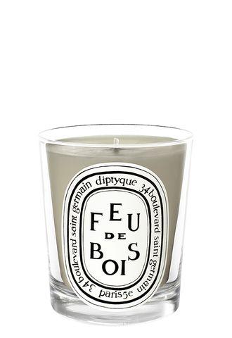 Свеча Feu de bois (diptyque)