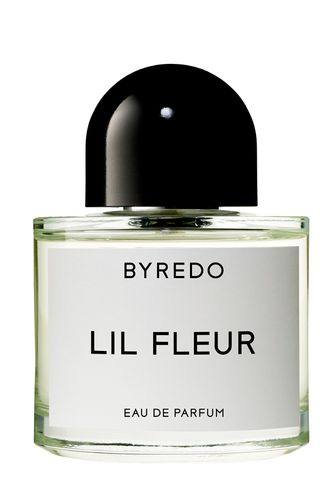 Парфюмерная вода Lil Fleur (BYREDO)