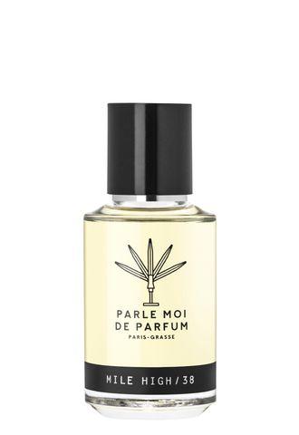 Парфюмерная вода Mile High / 38 (Parle Moi de Parfum)