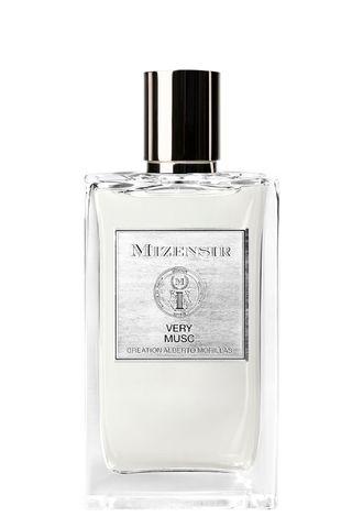 Парфюмерная вода Very Musc (Mizensir)