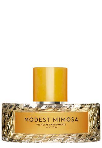 Парфюмерная вода Modest Mimosa (Vilhelm Parfumerie)