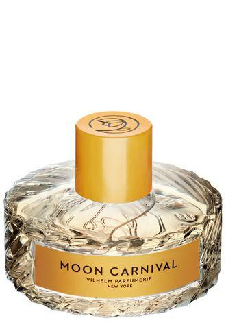 Парфюмерная вода Moon Carnival (Vilhelm Parfumerie)
