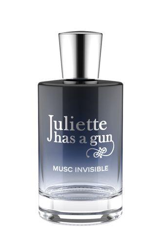 Парфюмерная вода Musc Invisible (Juliette Has a Gun)