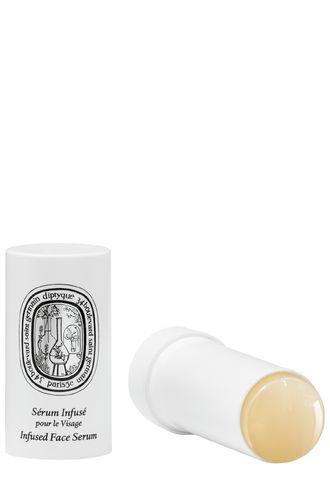 Инфузная сыворотка для лица (diptyque)