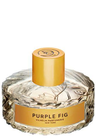 Парфюмерная вода Purple Fig (Vilhelm Parfumerie)