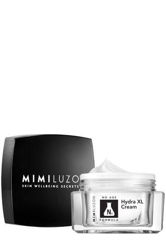 Увлажняющий крем для лица Hydra XL (Mimi Luzon)