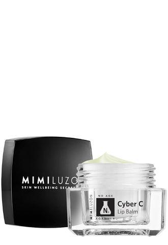 Бальзам для губ Cyber C (Mimi Luzon)