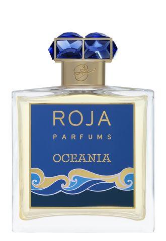 Парфюмерная вода Oceania (Roja Parfums)
