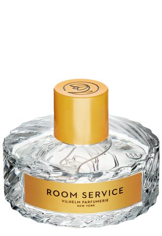Парфюмерная вода Room service (Vilhelm Parfumerie)