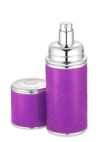 Дорожный футляр Silver/Purple Neon (CREED)