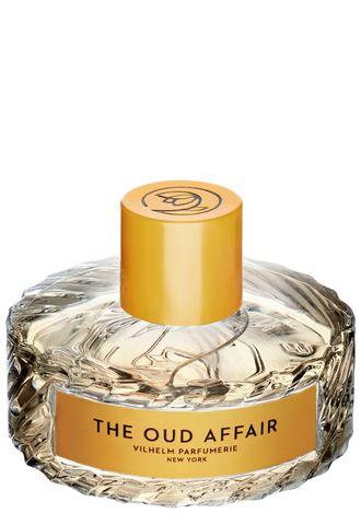 Парфюмерная вода The Oud Affair (Vilhelm Parfumerie)