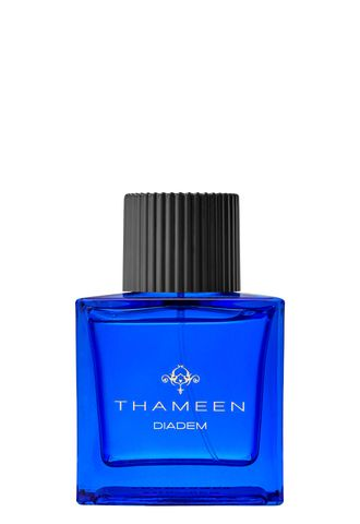 Парфюмерная вода Diadem (THAMEEN LONDON)