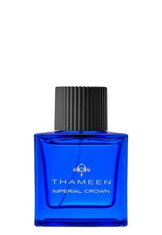 Парфюмерная вода Imperial Crown (THAMEEN LONDON)