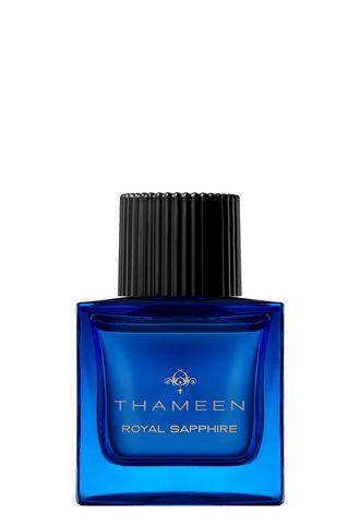 Парфюмерная вода Royal Sapphire (THAMEEN LONDON)