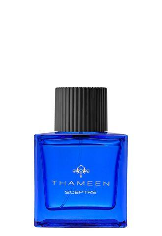 Парфюмерная вода Sceptre (THAMEEN LONDON)