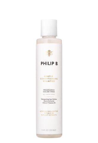 Кондиционирующий шампунь для волос Gentle Conditioning (Philip B)
