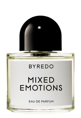 Парфюмерная вода Mixed Emotions (BYREDO)