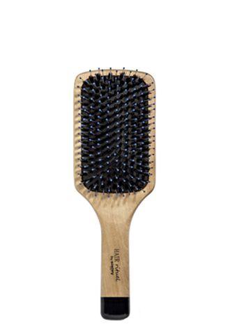 Расческа для волос (Sisley)