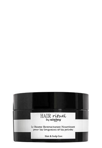 Спрей для объема волос (Sisley)