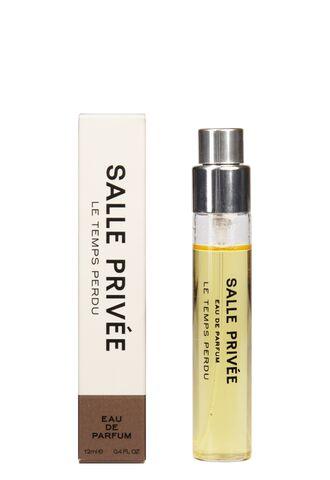 LE TEMPS PERDU EDP 12 ml Miniature - парфюмерная вода МИНИАТЮРА ()