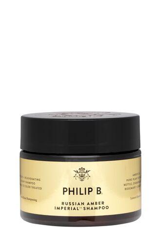 Шампунь для волос Russian Amber Imperial (Philip B)