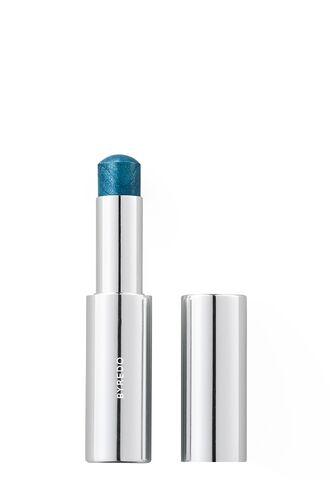 Универсальный стик, оттенок Kinda Blue (BYREDO)