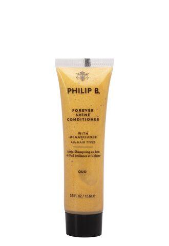 Forever Shine Conditioner 15 ml - кондиционер для сияния волос ()