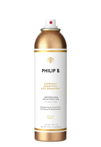 Сухой шампунь Everyday Beautiful (Philip B)