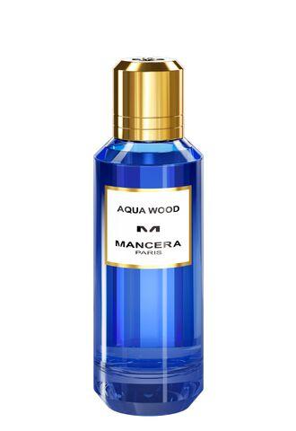 Парфюмерная вода Aqua Wood (Mancera)