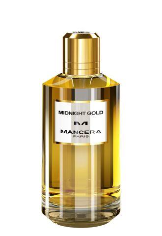Парфюмерная вода Midnight Gold (Mancera)