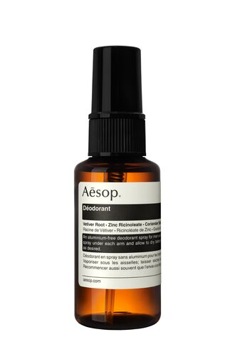 Дезодорант-спрей (Aesop)