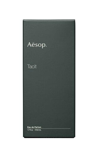 Парфюмерная вода Tacit (Aesop)