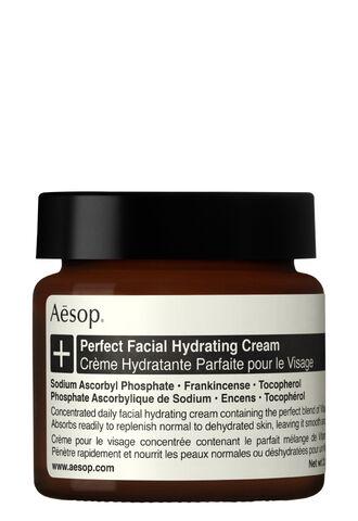 Увлажняющий крем для лица Perfect (Aesop)