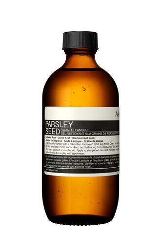 Гель для умывания Parsley Seed (Aesop)